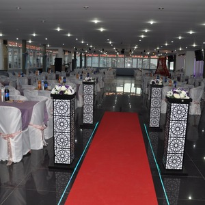 Bizim Düğün Salonları
