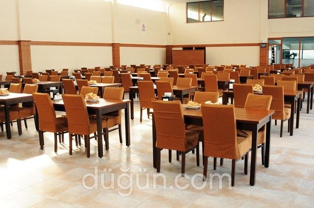 Aydoğan Restaurant & Catering