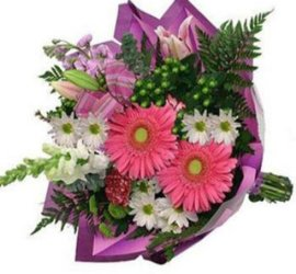 Çanakkale Çiçek Evi