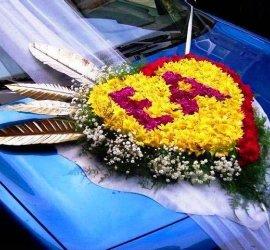 Çanakkale Nergis Çiçekçilik