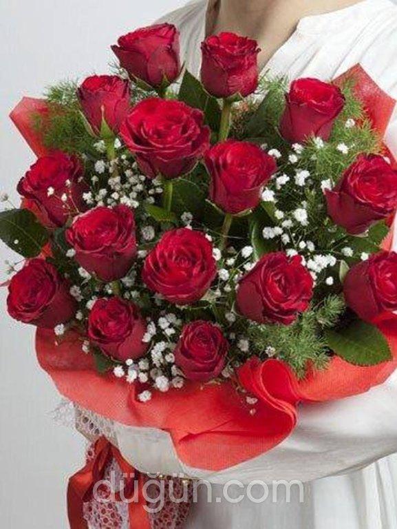 Edirne Çiçek