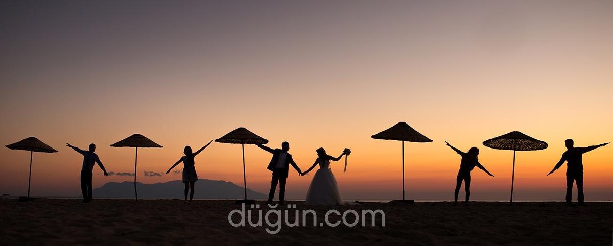 Foto Gürkan Fotoğrafçılık