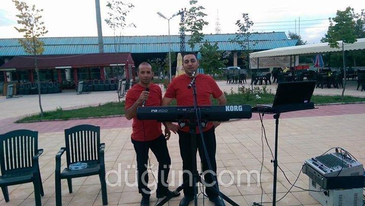 Edirne Kardeşler Orkestrası