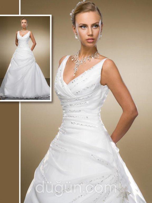 Fashion Design Moda Evi