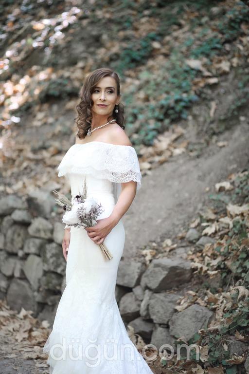 Arzu Bostancı Photography