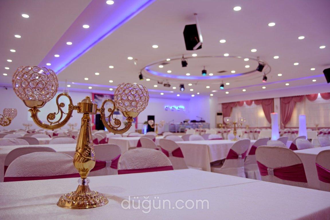 Kervan Düğün Salonu