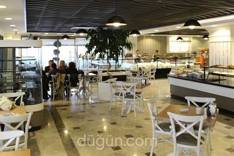 Omsed Restaurant