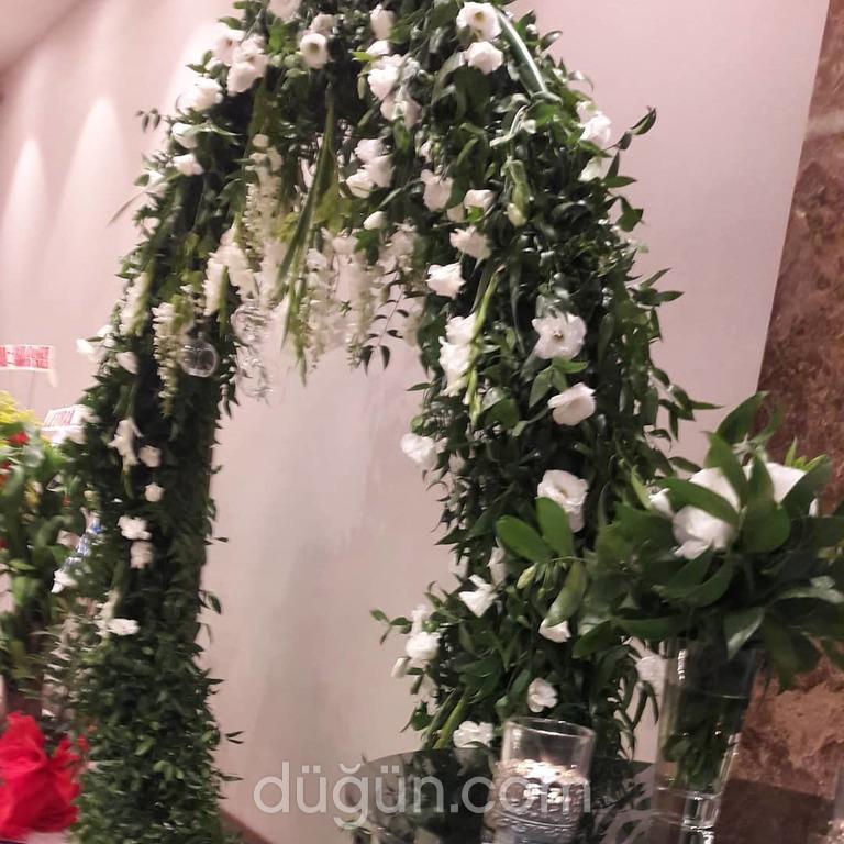 Fiore Düğün Organizasyon