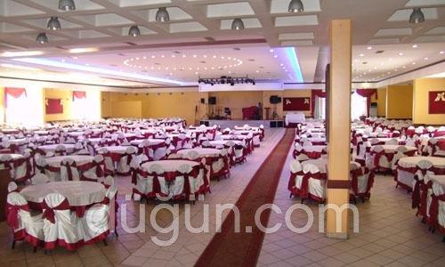 33 Düğün Salonu