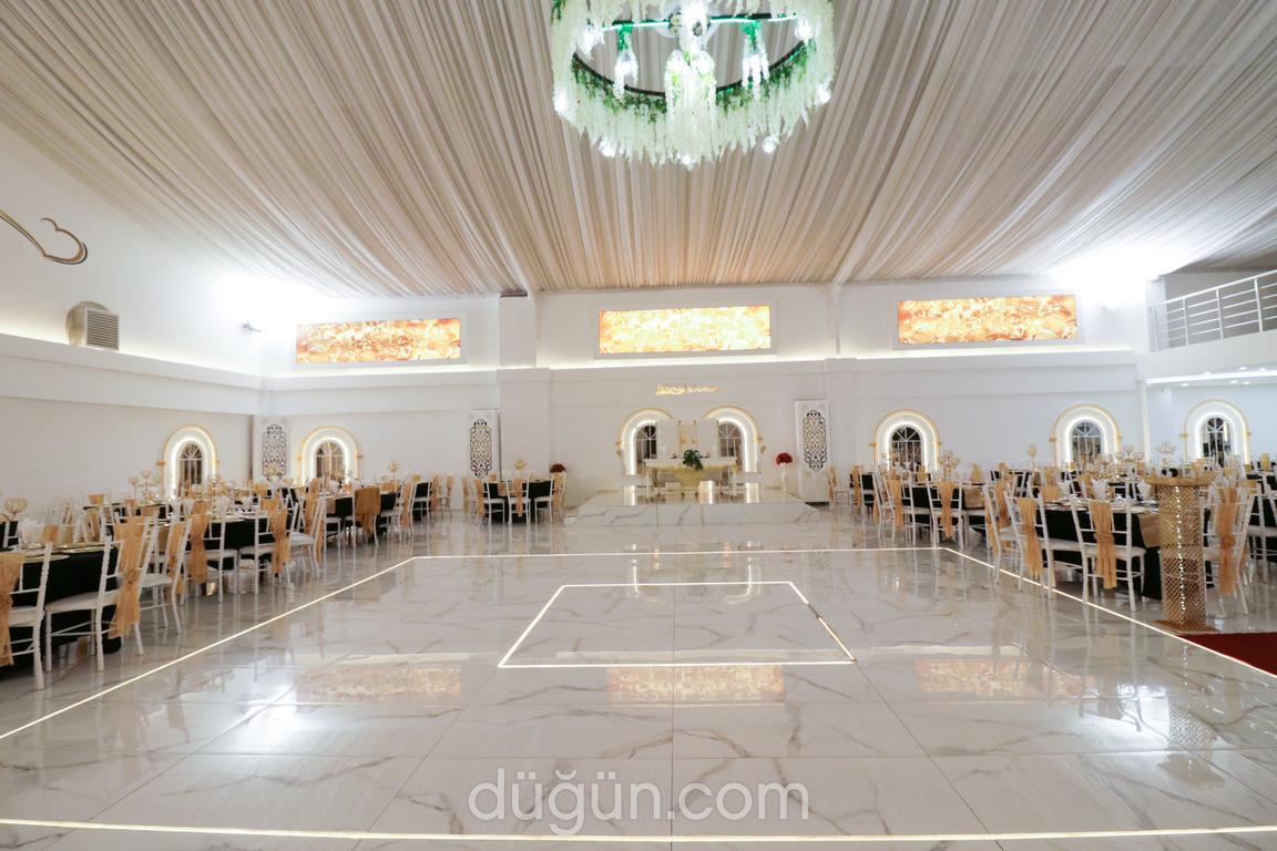 Diva Premium Düğün Salonu