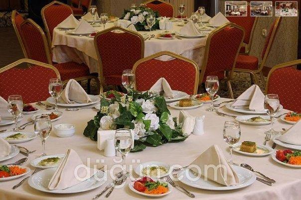 Baltürk Otel