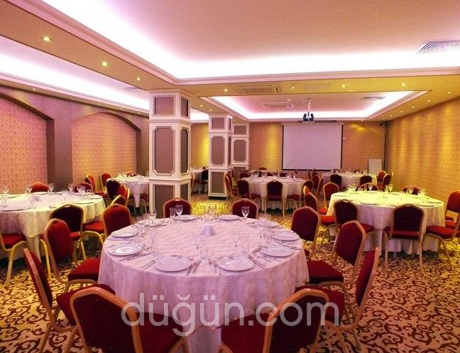 Ottoman Hotel