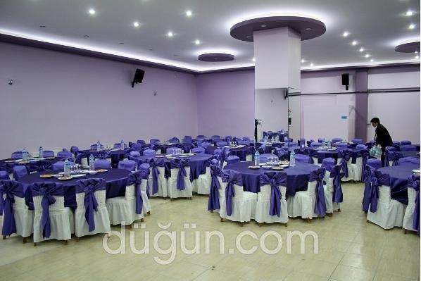 Demet Düğün Salonu