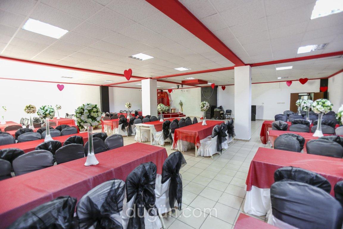 Dorse Düğün Salonu