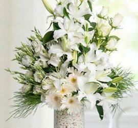 Onur Çiçekçilik