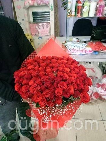 Mert Çiçekçilik