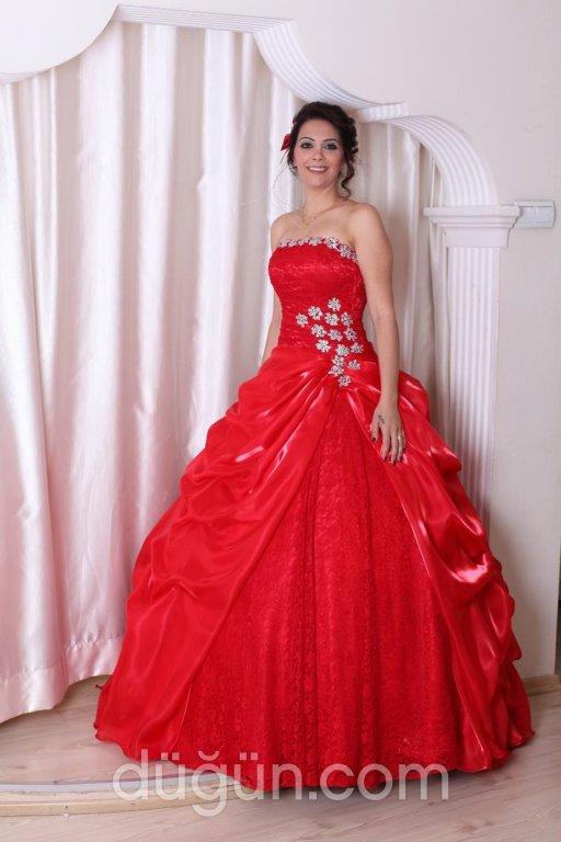 Miss Mari Moda Tasarım