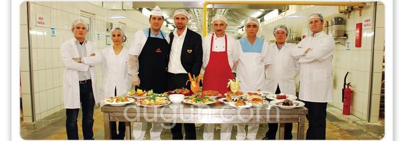 Arpar Catering