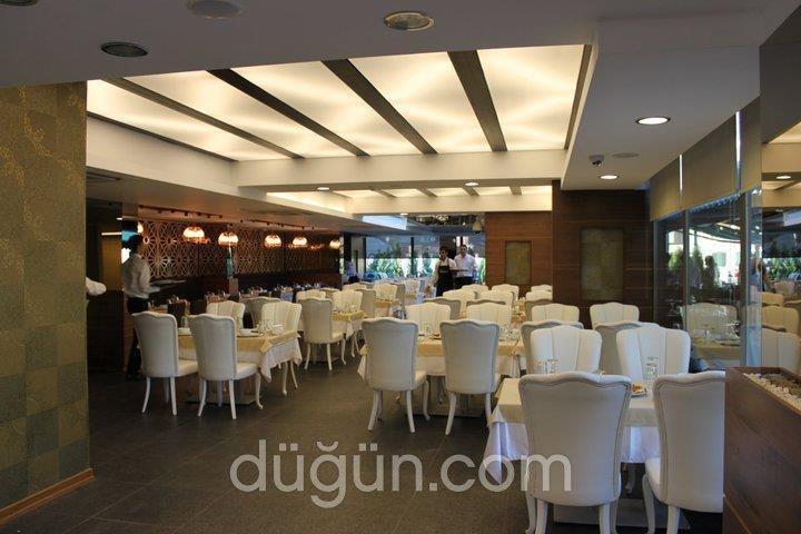 Kolcuoğlu Restaurant