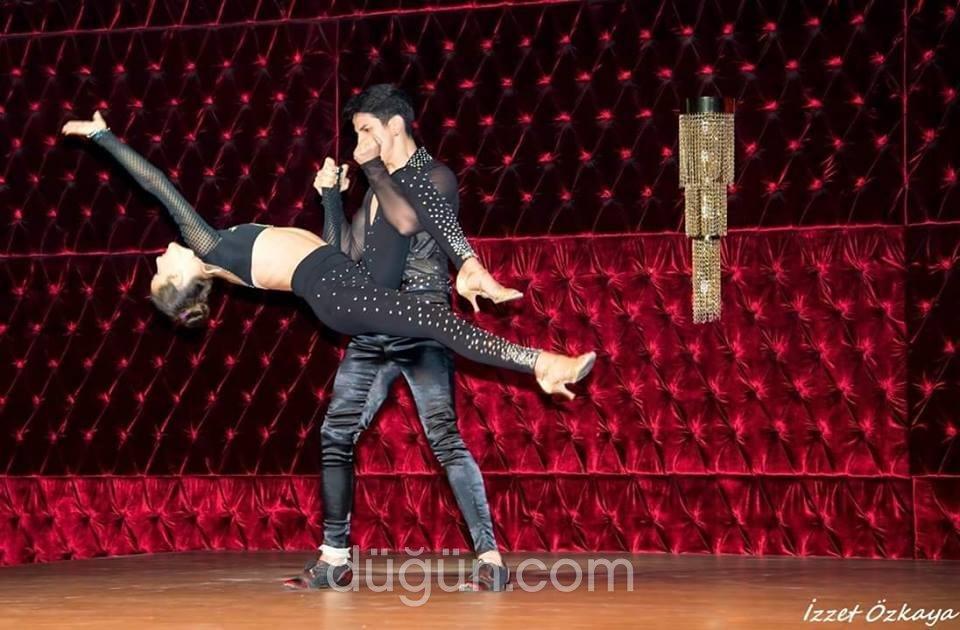 Tarz Dans