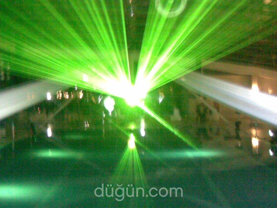 Asel Ses ve Işık Sistemleri