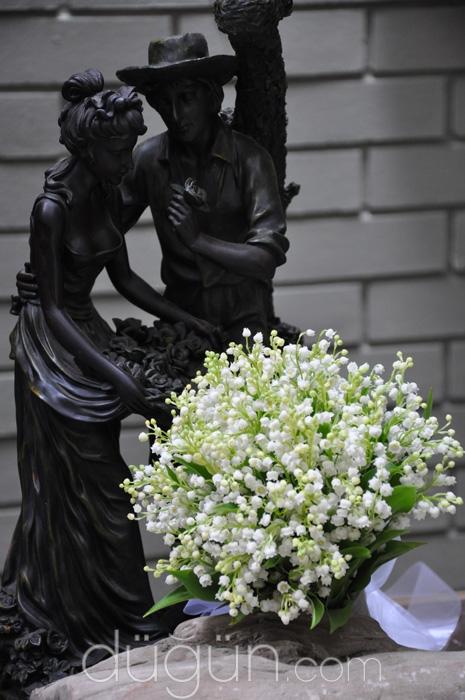 Marginal Flowers