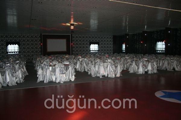 Yıldız Düğün Sarayı