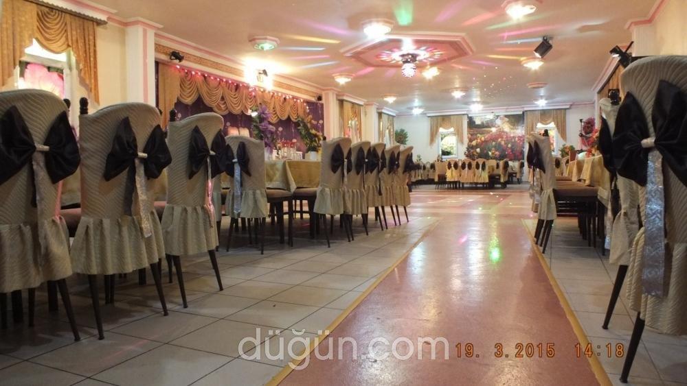 Tekin Düğün Salonu