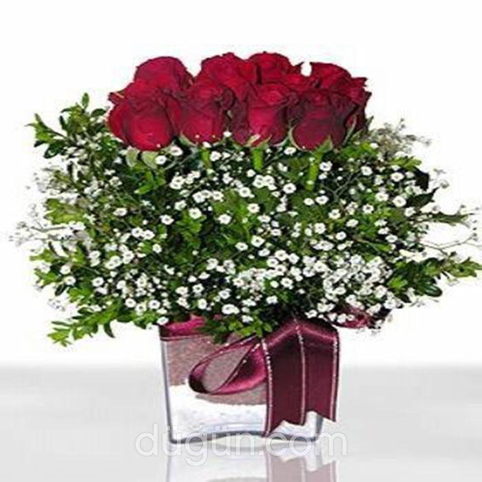Kayseri Eren Çiçek