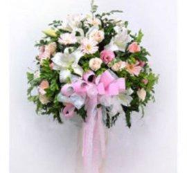 Kayseri Çiçek Evi