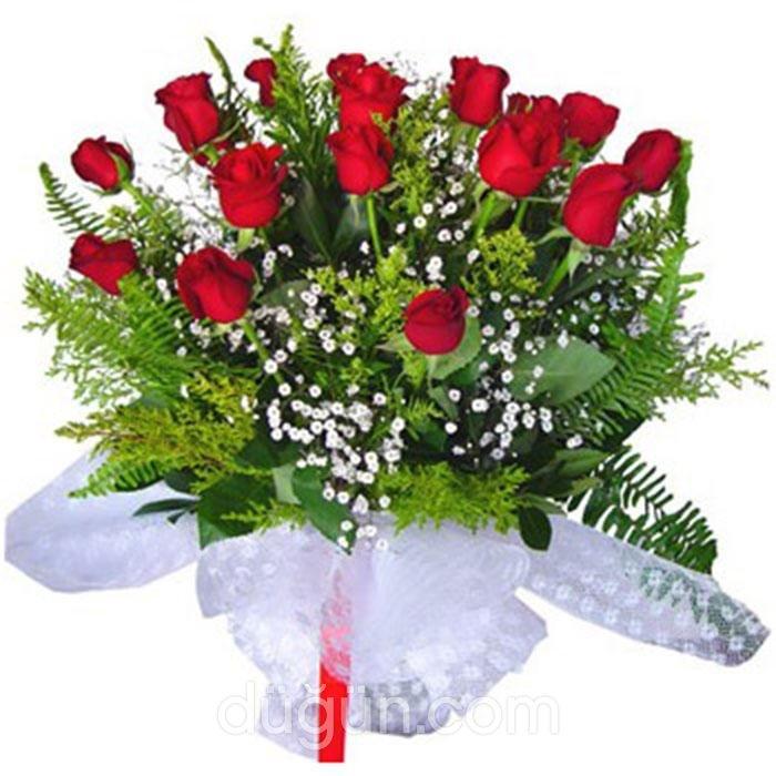 Kayseri Çiçekçilik
