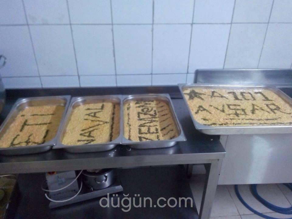 Avşar Catering