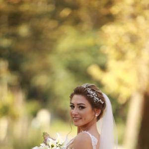 Eylül Ayına Özel Düğün.com Çiftlerimize Ek %20 İndirim!