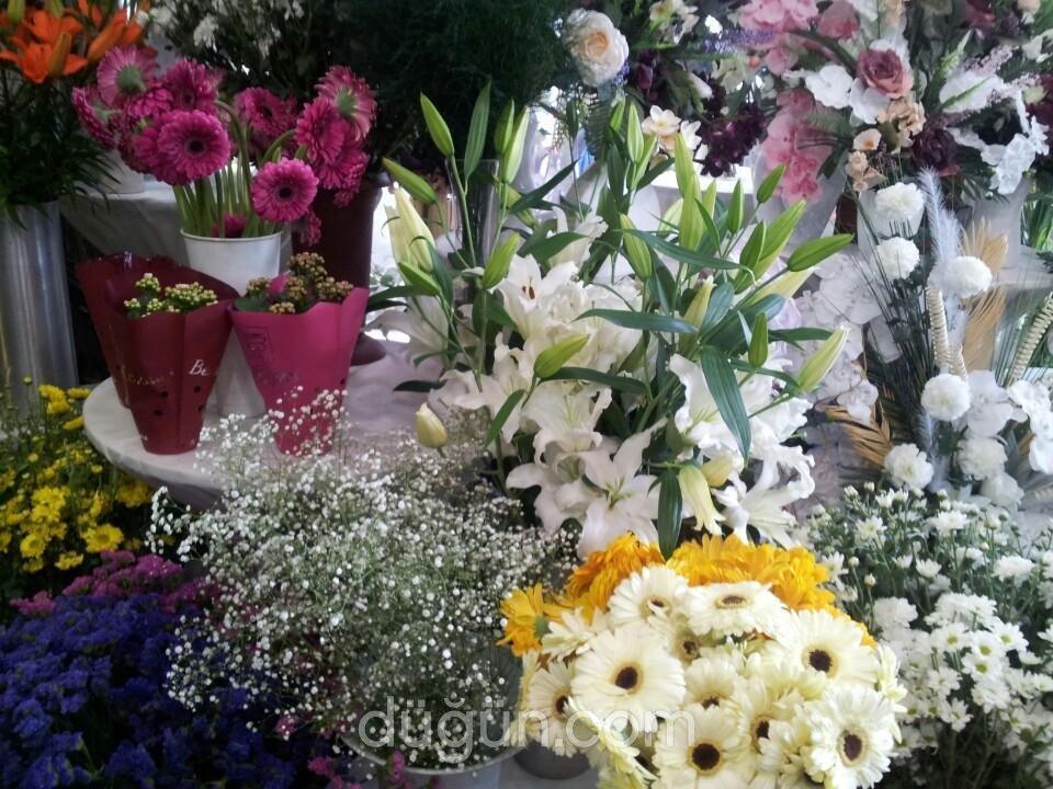 Doğa Çiçekçilik