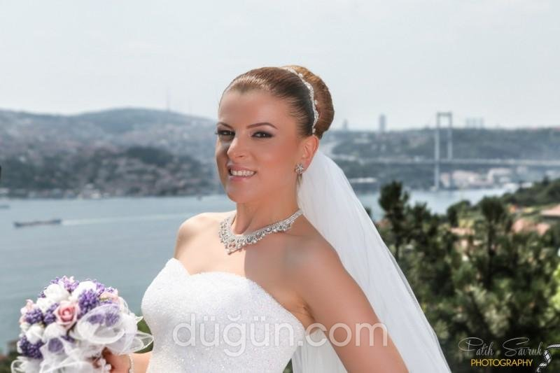 Fatih Savruk Photography