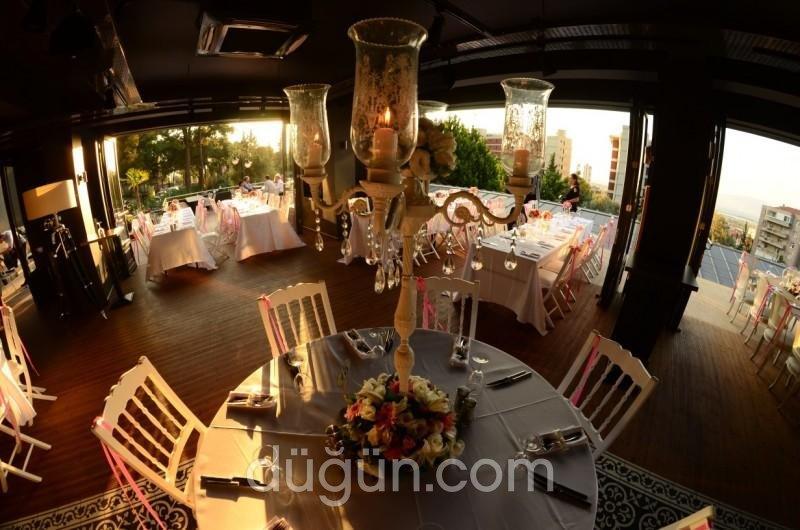 Mint Düğün Davet Catering