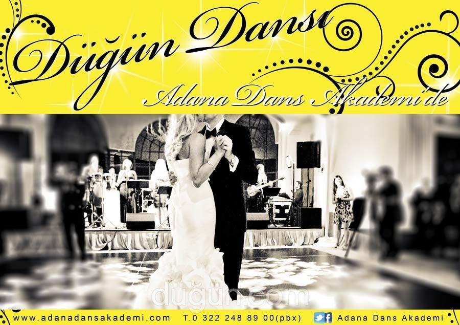 Adana Dans Akademi