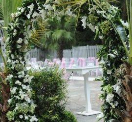 Düğün.com Çiftlerine Özel %15 İndirim Fırsatı!