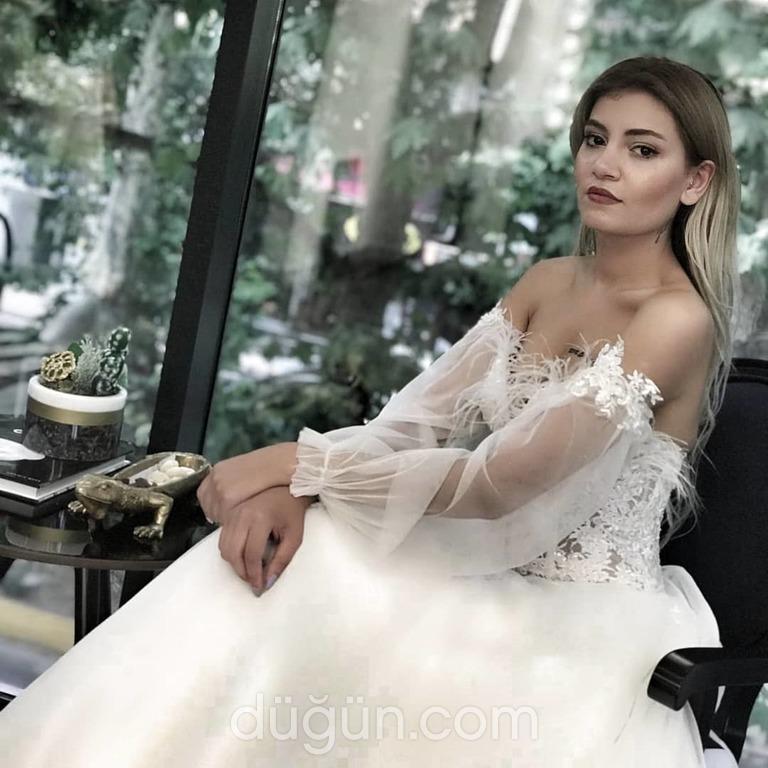 Henna Gelinlik / Gaziantep