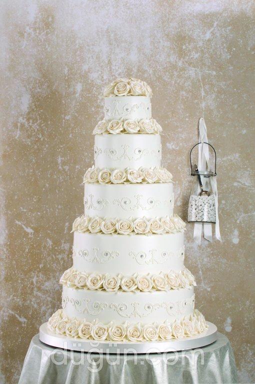 yemek: pelit pastanesi pasta modelleri [19]
