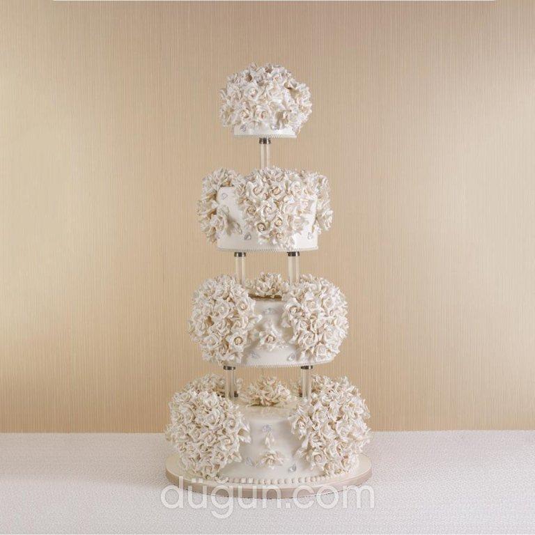 yemek: pelit pastanesi pasta modelleri [35]