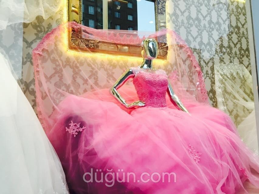 Rüya Moda Evi