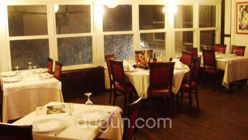 İlhan Restaurant