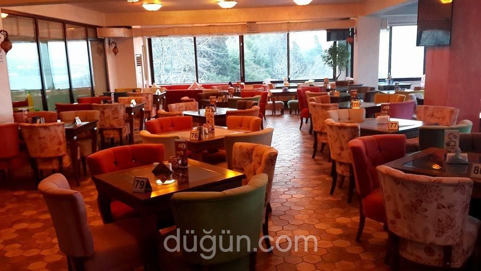 Hüsn-Ü Ala Restaurant