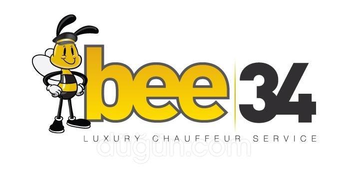 Bee34 Şoförlü Araç