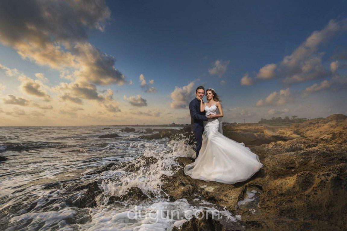 Ortam Ajans Düğün