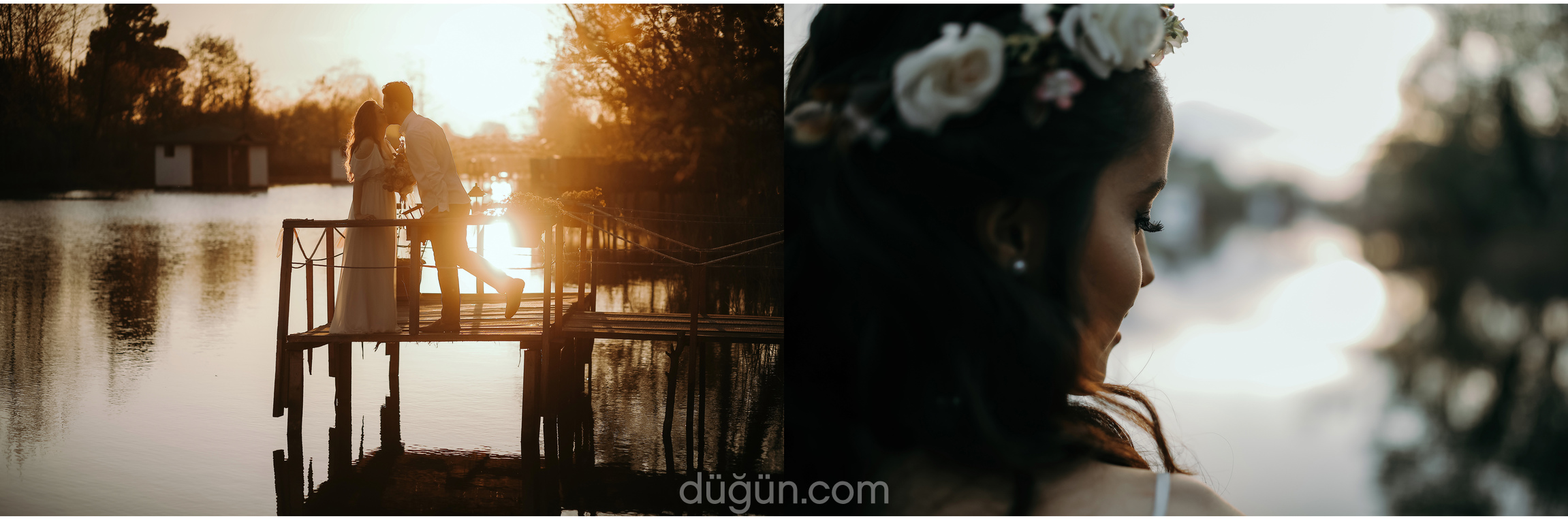 Uğur Kurt Photography