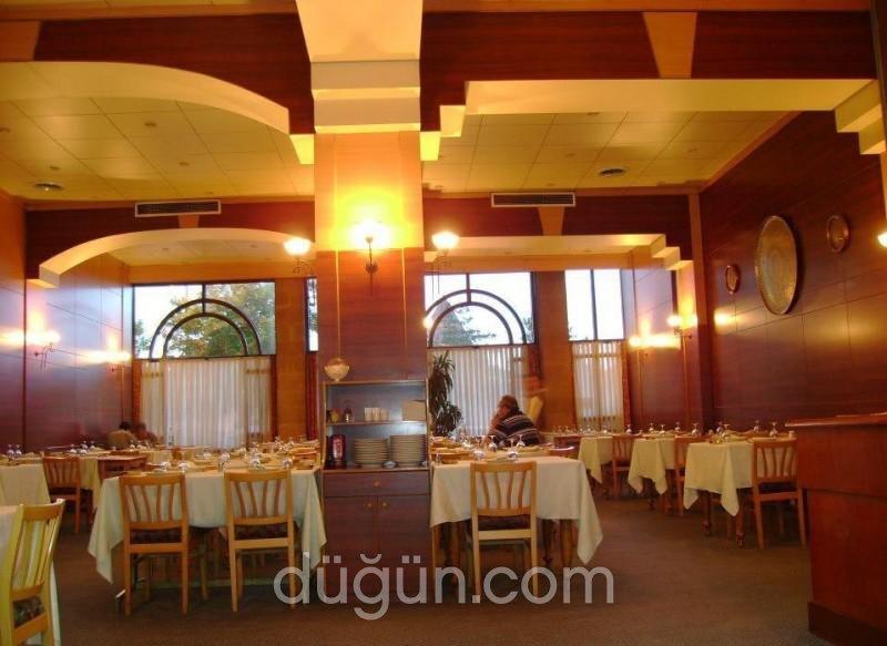 Güzelyurt Restaurant