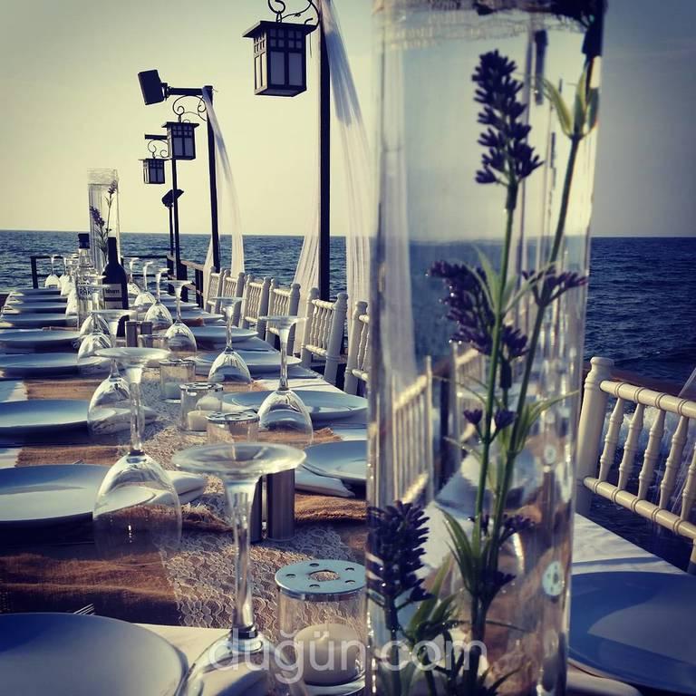 Ambiance Restaurant