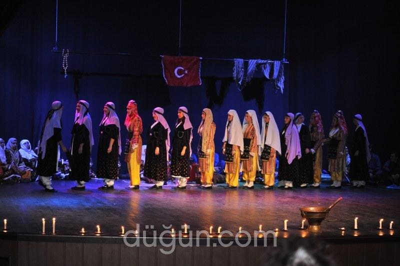 Tiryaki Organizasyon ve Müzik